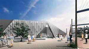 SHoP Reveals Plan to Expand SITE Santa Fe   ArchDaily