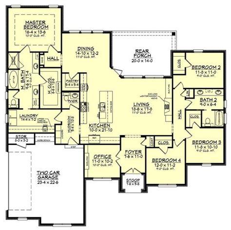 wonderful  bedroom  bath home design features high