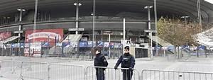 France Suede 13 Novembre 2016 : attentats du 13 novembre une minute de silence organis e avant le match france su de de vendredi ~ Medecine-chirurgie-esthetiques.com Avis de Voitures