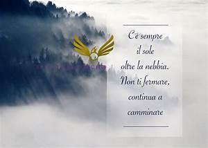Pensieri E Parole : pensieri e parole lucia merico spiritual coach ~ Melissatoandfro.com Idées de Décoration