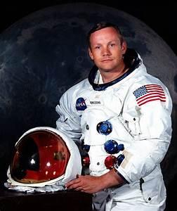 R.I.P. - Neil A. Armstrong 1930 - 2012 | Apollo 11 ...