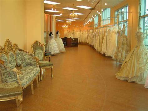 Best For Bride Etobicoke (mississauga)  5359 Dundas St
