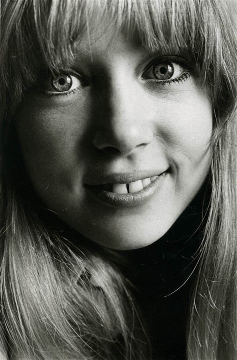 pattie boyd photo gallery  high quality pics theplace