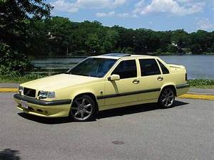 Volvo 850 Service Repair Manual 1992 1993 1994 1995 1996