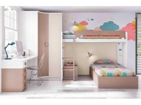 lit superpose sur mesure 1000 id 233 es sur le th 232 me lit superpos 233 avec bureau sur lit superpos 233 lit mezzanine