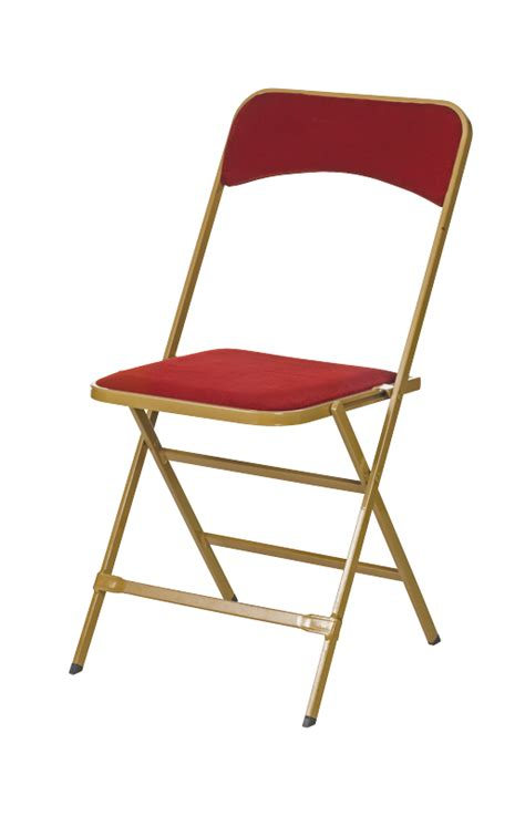 location chaises bultel location chaises