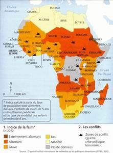 Géographie Seconde Bac Pro Blog de Lettres Histoire du LP Costebelle
