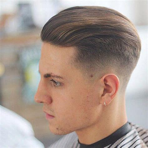 medium taper haircuts world wide lifestyles