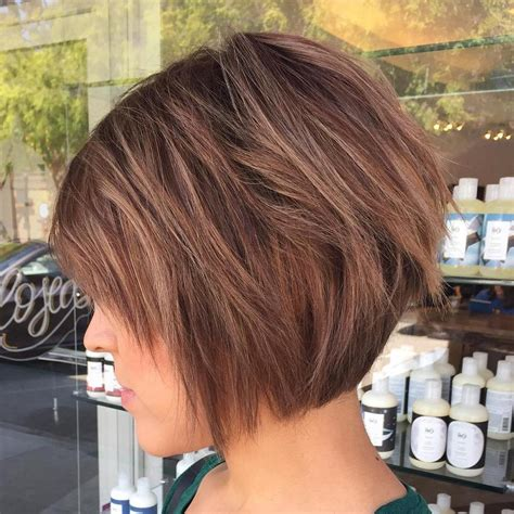 Highlights And Brown Lowlights Hairstyles by Hairstyles With Highlights And Lowlights Hair
