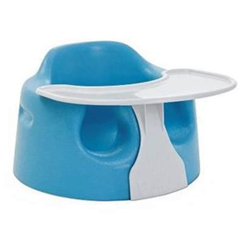 bumbo baby seat with play tray bpt reviews viewpoints com