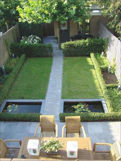 Gartengestaltung Bilder Kleiner Garten by Gartengestaltung Bilder Kleiner Garten Luxus