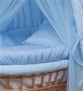 Bezug Für Stubenwagen : waldin baby bollerwagen stubenwagen xxl neu blau ebay ~ Whattoseeinmadrid.com Haus und Dekorationen