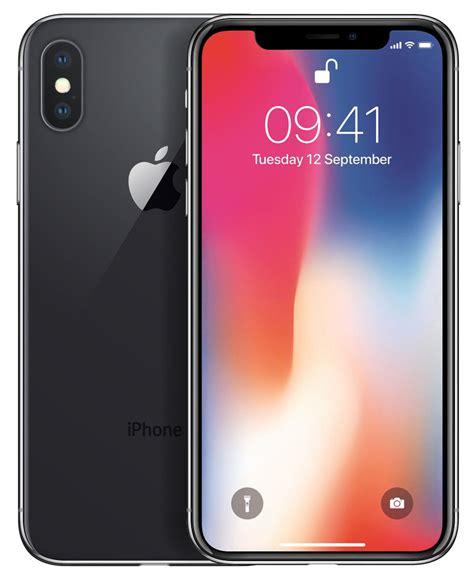 apple gebraucht kaufen apple iphone x 256gb spacegrau gebraucht kaufen mobilshop3000 de