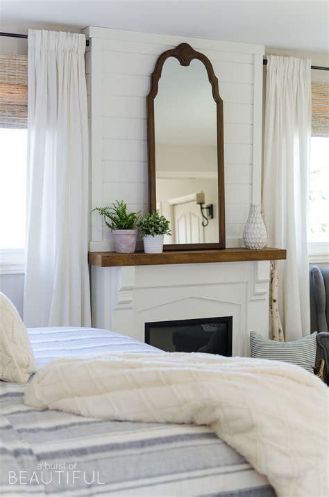 woven wood shades   window treatments  burst