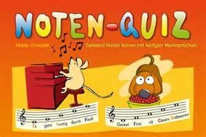merksprüche noten quiz spielend noten lernen mit lustigen merksprüchen kartenlegespiel 108 spielkarten