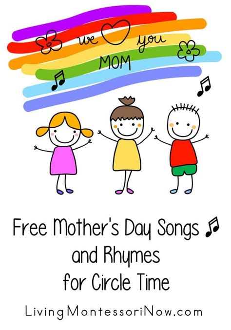 free s day songs and rhymes for circle time 816   dec83c4acef6929ce2b13ccd9f54628d