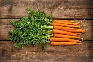 How to Plant Carrots | how-tos | DIY  Carrot