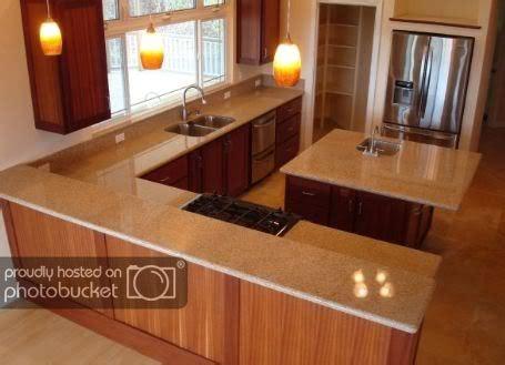 Kitchen Countertops Hawaii by Kitchen Cabinets Hawaii Home Design