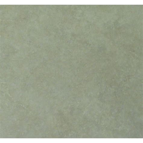 trafficmaster pacifica 16 in x 16 in beige ceramic floor