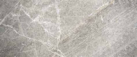 Emperador Grey Marble   Furrer SpA Carrara   Italian Marble