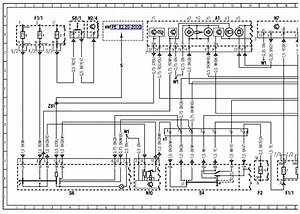2006 Mercedes C230 Fuse Box Diagram