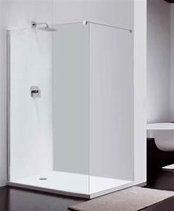 Duschwände Aus Glas : duschwand aus glas combi cw5 by provex industrie ~ Sanjose-hotels-ca.com Haus und Dekorationen