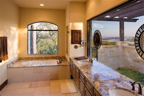 great master bedrooms master bedrooms suites luxury homes 11731 | mrbl austin luxury home portfolio05 1