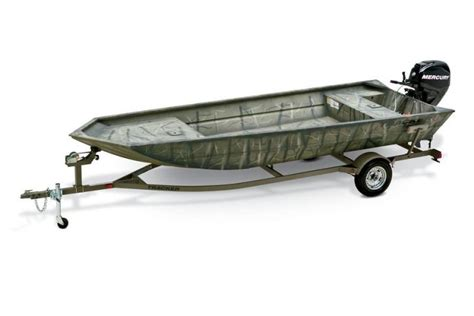Grizzly Boats 1860 by Research 2014 Tracker Boats Grizzly 1860 Jon On Iboats