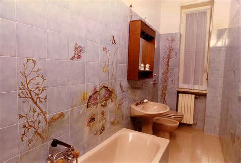 piastrelle design moderno piastrelle bagno anni 60 stunning bagno in stile liberty