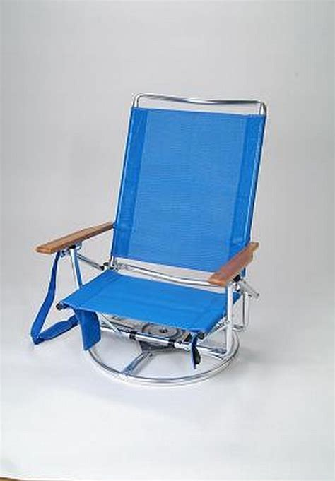 swivel chair sbc