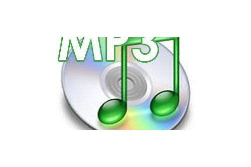 fimi mp3 download music