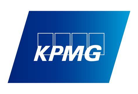 KPMG Audit Graduate Trainees Recruitment 2015 | NairaCareer