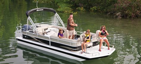 Deck Boat Fishing Package by Research 2013 Hurricane Deck Boats Fd 226f Ob On