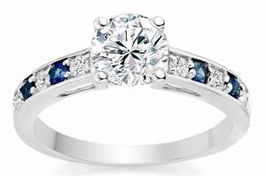 diamond rings memphis wedding promise diamond With wedding rings memphis