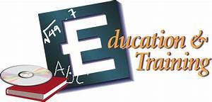 Education - St. Charles County Association of Realtors®