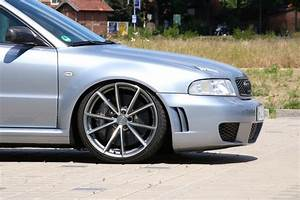 Audi A4 B5 Felgen : rs4 b5 mit ceramic und 9 20 rs4 b8 felgen rs klinik ~ Jslefanu.com Haus und Dekorationen