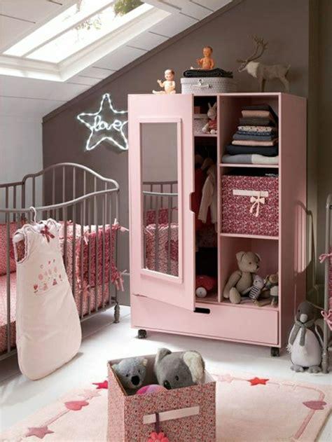 le chambre fille l 39 armoire enfant en 54 photos qui va vous inspirer