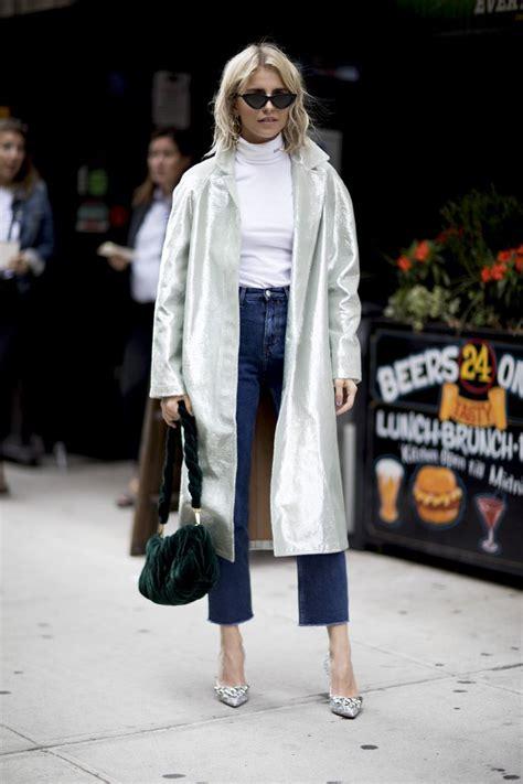 Was Passt Zu Grün Kleidung by Welche Farbe Passt Zu Gr 252 N Mode Trends F 252 R Jeden