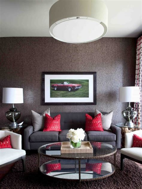 living room decor on a budget home design high end bachelor pad decorating on a budget