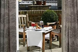 covent garden hotel ein boutiquehotel in london With katzennetz balkon mit covent garden accommodation london