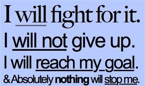 striving   goal quotes quotesgram