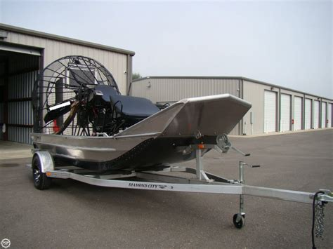 Airboat For Sale Australia by Airboat Power Boats For Sale Boats