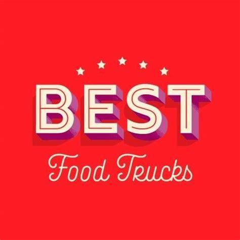 vegas trucks las food
