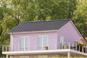 Balkon Auf Stelzen : fundament auf stelzen meisterwerk das baumhaus auf stelzen hornbach der bau der grundstein ~ Orissabook.com Haus und Dekorationen