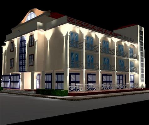 illuminazione hotel illuminazione hotel illuminazione hotel illuminazione