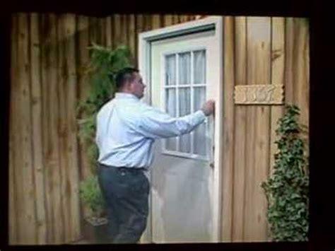 door to door canvassing canvassing 101