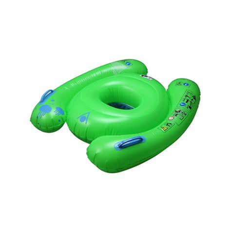 siege gonflable siége bébé gonflable 1 2 ans pour se familiariser avec l 39 eau