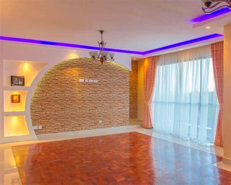 terry interior designs interior designers in nairobi kenya