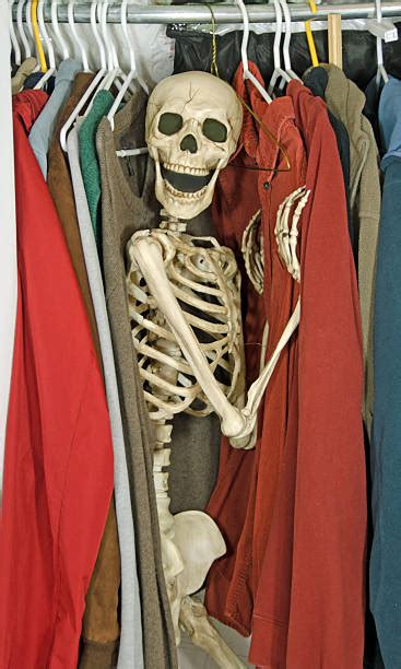 skeleton in the closet royalty free skeletons in the closet pictures images and