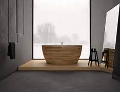 Minimalist Bathroom Interior Minimalist Bathroom Interior Design Mag